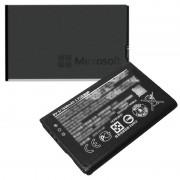 Bateria BV-5J para Microsoft Lumia 435, Lumia 532