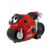 Chicco (Artsana Spa) Chicco Gioco Turbo Touch Ducati