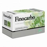 Aboca Spa Societa' Agricola Finocarbo Plus Tisana 20 Bustine