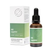 Be Happy Herbal Tincture