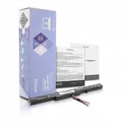 Baterie laptop Clasa A compatibila Asus A550E,K550E,A41-X550E