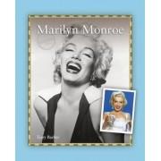 Marilyn Monroe, Paperback