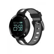 Billow XS30BG Bluetooth Nero, Grigio orologio sportivo