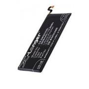 Samsung Galaxy S7 Edge batería (3600 mAh)