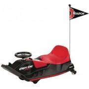 Razor Crazy Cart Shift - Razor Go-kart 25173802