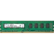 Memorija DIMM DDR3 8GB 1600MHz Samsung CL11
