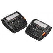 SPP-R410BK Stampante Bixolon portatile Rugged 4 Bluetooth