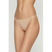 Calvin Klein Underwear - Прашки (2 бройки)