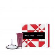 Calvin Klein Euphoria Eau de Parfum 50Ml Set 1 und.