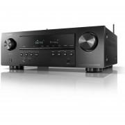 Receptor Denon Avr S640H 5.2 Canales Con Control De Voz 4K Ultra HD