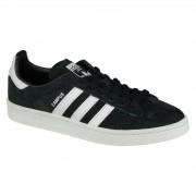Pantofi sport barbati adidas Originals Campus BZ0084