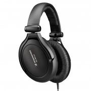 Слушалки Sennheiser HD 380 Pro