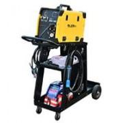 Silex France ® Poste à souder MIG 160A + chariot de transport Silex®