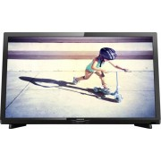 LED TV PHILIPS 22PFS4232/12 FULL HD