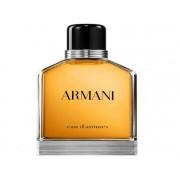 Eau d'Arômes - Giorgio Armani 100 ml EDT UOMO
