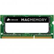 Corsair Apple Mac 8 GB SODIMM DDR3-1066 2 x 4 GB