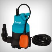 Pompa submersibila CLASIC 6000
