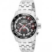Мъжки часовник Invicta Pro Diver 16068