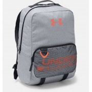 Boys' UA Armour Select Backpack
