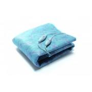 ARDES 424 X MORPHEO Ágymelegítő takaró