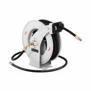 Pressure Washer Hose Reel - 15 m - 180 bar