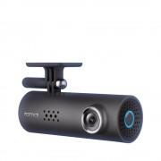 Camera auto Xiaomi 70Mai D01 Smart Dash Cam 1080HD, Night Vision, Wifi, Inregistrare 130 grade, G-Sensor