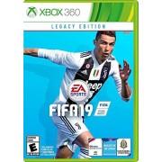 Electronic Arts FIFA 19: Legacy Edition Xbox 360