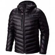 Mountain Hardwear Stretchdown RS Hooded Jacket túrakabát - esőkabát D