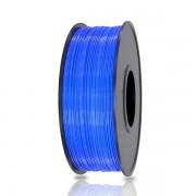 Anet PLA albastru