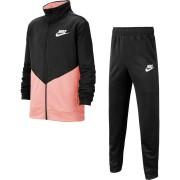 Nike fiú melegítő CORE TRK STE PLY FUTURA BV3617-013