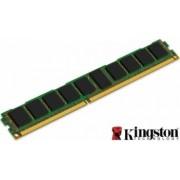 Memorie Server Kingston 8GB DDR3 1333MHz IBM Low Voltage