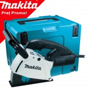 MAKITA SG1251J Masina de taiat cu disc diamantat 1400 W