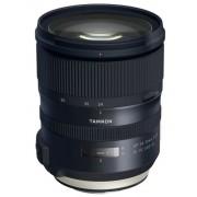 Tamron Obiectiv Foto DSLR 24 70mm F2.8 SP VC USD G2 Montura Canon