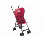 Carucior sport Sunny pentru copii Just Baby rosu