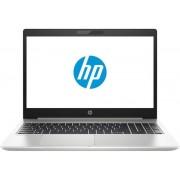 "Laptop HP ProBook 450 G7 (Procesor Intel® Core™ i3-10110U (4M Cache, up to 4.10 GHz), Comet Lake, 15.6"" FHD, 8GB, 256GB SSD, Intel® UHD Graphics, Win10 Pro, Argintiu)"
