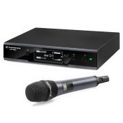 Microfon fara fir Sennheiser EW D1 835 S