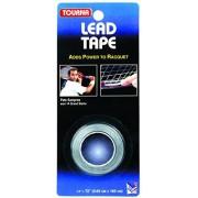 Tourna Grip unique Lead Tape loodveter Tennis 20 g