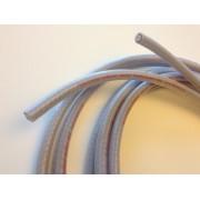 Chord Shawline - Zvučnički Kabel