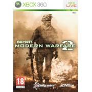 Xbox 360 Call Of Duty Modern Warfare 2 (tweedehands)