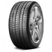 Anvelope Pirelli P ZERO ROSSO N1 275/40 R20 106Y