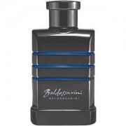 Baldessarini Profumi da uomo Secret Mission After Shave 90 ml
