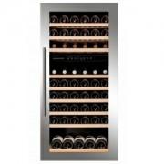 0202140056 - Hladnjak za vino ugradbeni Dunavox DAB-89.215DSS