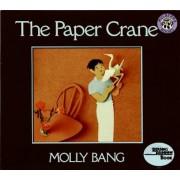 The Paper Crane, Paperback