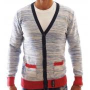 Cipo & Baxx sveter