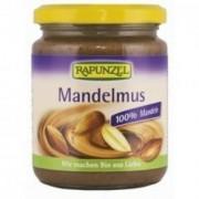 Rapunzel mandulakrém 100% - 500g