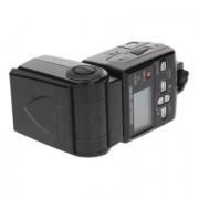 Nikon Speedlight SB-600 Schwarz