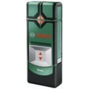 Bosch Truvo detektor (0603681221)