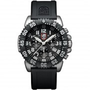 Reloj Luminox Steel A.3181