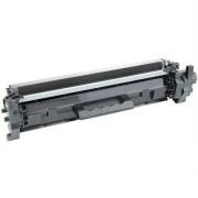 HP Toner Compatível HP CF217A Nº17A XL ALTA CAPACIDADE / JUMBO)