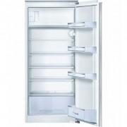 Хладилник с камера за вграждане Bosch KIL24V51